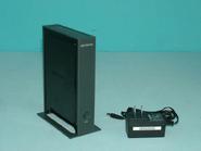 Netgear WNR2000 v3.0 FCC 1a