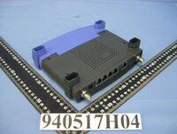 Linksys WRT54G v4.0 FCCj