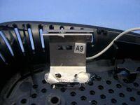 Cisco Valet (M10) v2.0 FCCk switch
