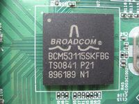 Netgear WNR3500L FCC1q