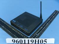 Linksys WRH54G 1.0 FCC a