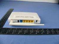 Asus RT-N10U FCCf