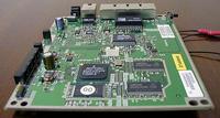 Belkin F5D8230-4 v1001ea FCC h