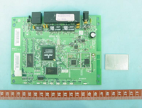 Belkin F5D7231-4 v1212uk FCC g