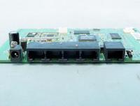 Belkin F5D7231-4 v1212uk FCC l