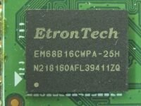Belkin F7D4302 v1.0 FCCn