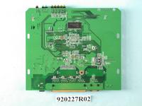 Linksys WRT55AG v1.0 FCC n