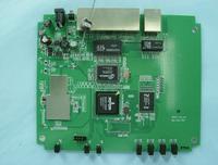 Viewsonic WR100 FCC g