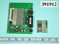 Askey RT210W FCC f