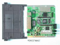 Linksys WRT55AG v1.0 FCC i