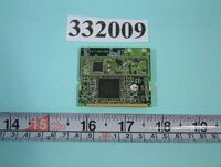 Belkin F5D7230-4 v1000 FCC j