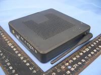 Linksys WRP400 FCC c
