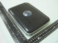 Netgear WNDR3400 FCC1e