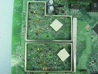 Netgear WNDR3700 FCCk