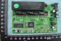 Asus RT-G32 FCCi
