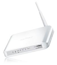 Edimax 3G-6200Na