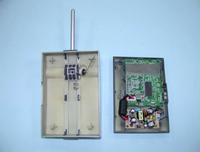 Linksys WRE54G v1.0 FCC f