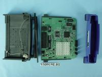 Linksys WRT55AG v2.0 FCC f