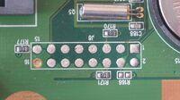 D-Link DSM-G600 vAp