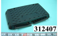 Belkin F5D7230-4 v1000fr FCC b