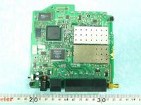 Buffalo WHR-HP-AG108 FCC i