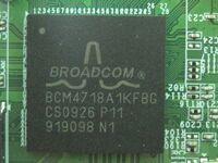Belkin F7D4302 v1.0 FCCp