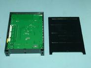 Netgear WNR2000 v3.0 FCC 2a