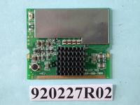 Linksys WRT55AG v1.0 FCC p