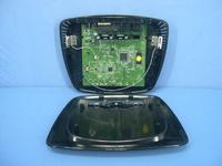 Linksys WRT120N v1.0 FCC c