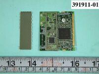 Belkin F5D7130 FCC i
