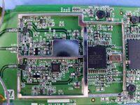 Linksys WRT350N v1.0 FCCu