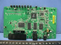 Airlink 101 AR670W FCC i