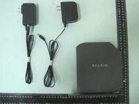 Belkin F7D4301 v1.0 FCC1b