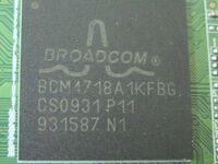 Belkin F7D4301 v1.0 FCC1p