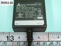 Belkin F5D7130 FCC d