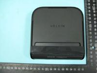 Belkin F5D7234 v5 FCC c