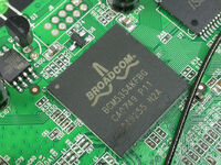 Netcore NW618 h