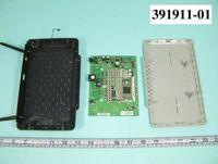 Belkin F5D7130 FCC e