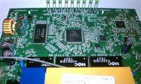 TP-Link TL-WR841N v7.0c
