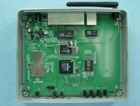 Viewsonic WR100 FCC e