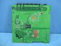 Linksys WRT310N v1.0 FCCl