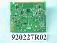 Linksys WRT55AG v1.0 FCC o