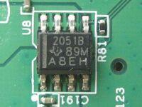 Netgear WNR3500L FCC1z