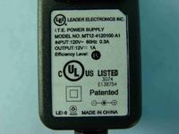 Linksys WRT110 FCC d