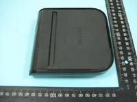 Belkin F5D7234 v5 FCC f