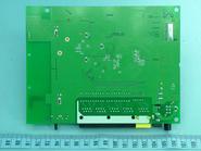 Netgear WNR2000 v3.0 FCC 2f