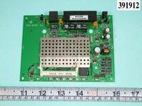 Askey RT210W FCC g