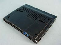 Buffalo WHR-G300N v1.0 FCC c