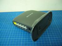 Belkin F7D1301 v1 FCC b