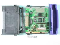 Linksys WRT55AG v1.0 FCC g